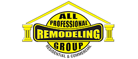 logo-all-professional-remodeling