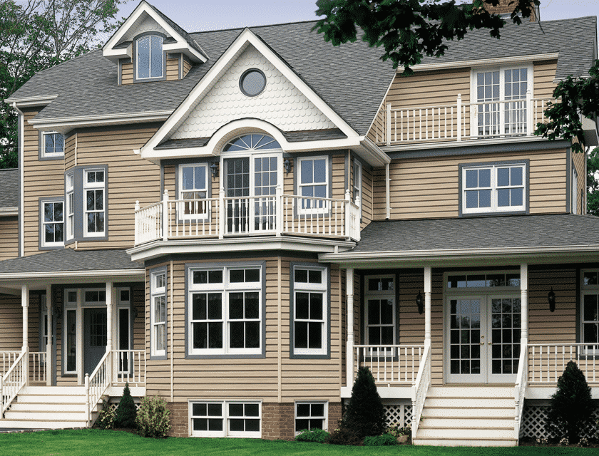 Residential Roofing in NJ